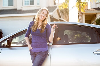 Automotive locksmith Sugar lAnd Texas