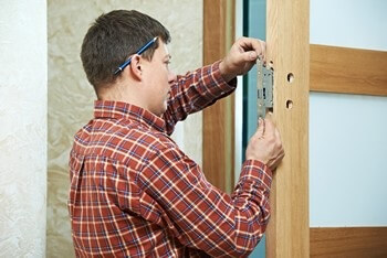 Locksmith in Sugar Land Texas