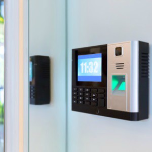 sugar land_access control system
