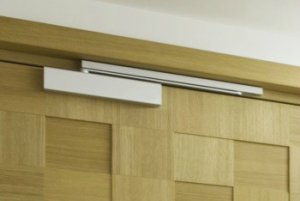 sugar land_automatic door closers