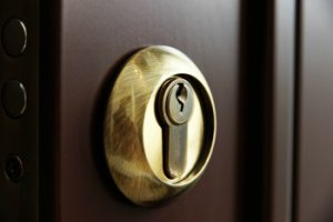 sugar land_deadbolt locks services