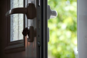 sugar land_home lockout services