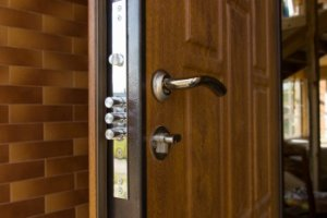 sugar land_mortise locks