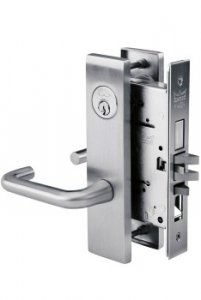 sugar land_mortise locks services