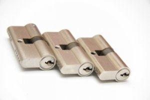 sugar land_profile cylinder locks