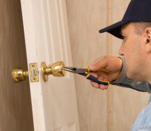 Complete twenty-four-hour locksmith service in Morgan's Point, TX